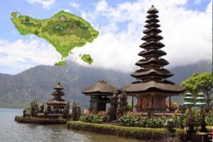 Aturan dan Kebiasaan Berwisata di Bali